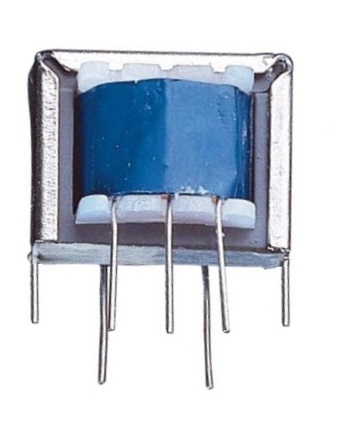 Located - source of NOS transistor audio transformers LT44web