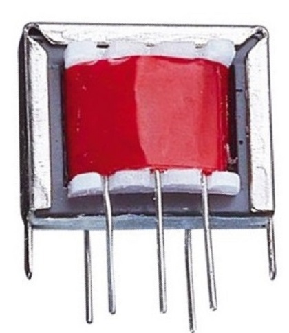 Located - source of NOS transistor audio transformers LT700