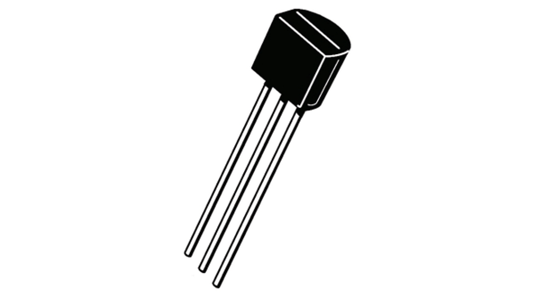 transistor base numbers jxxxx to zxxxx